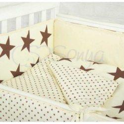 Детский комплект сменный Stars