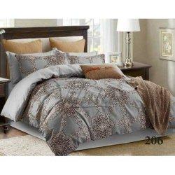 Комплект постельного белья Alfa