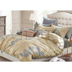 Комплект постельного белья «Гербарий»