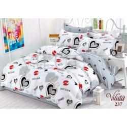 Детское постельное белье «Любовь»