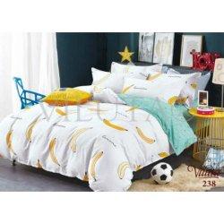 Детское постельное белье «Банан»