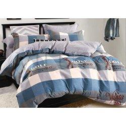 Детское постельное белье «Поло»
