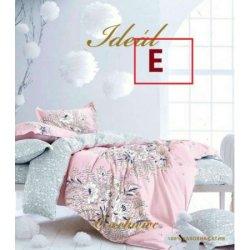 Постельное бельё Идеал E