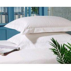 Комплект постельного белья Thin Strip