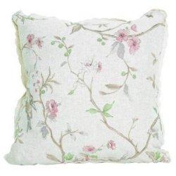 Подушка декоративная «Birdie»