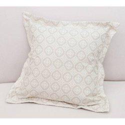 Подушка декоративная «Ажур»