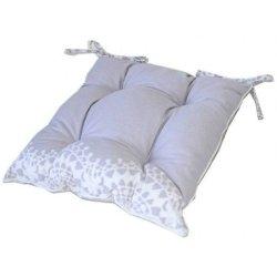 Подушка на стул «Andre Tan»