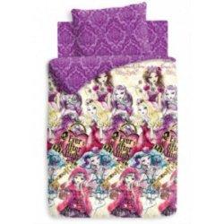 Полуторный подростковый комплект постельного белья «Потайная дверь»
