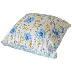 Подушка декоративная «Луговi квiти» Andre Tan