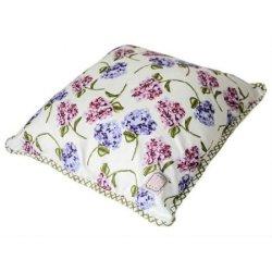 Подушка декоративная «Садовi квiти» Andre Tan