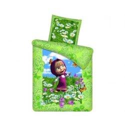 Детский комплект «Бабочка»