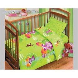 Детский комплект «Яркие сны»