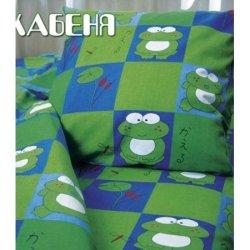Детский комплект «Кабеня»