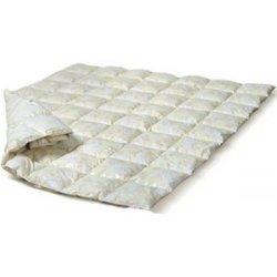 Одеяло Экопух 140х205