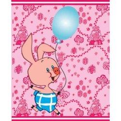 Детский плед «Воздушный шар»