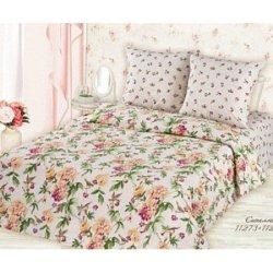 Комплект постельного белья «Сителла»