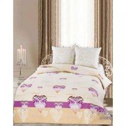 Комплект постельного белья «Нежность» R