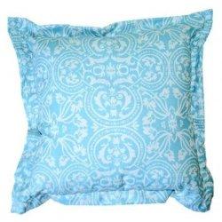Подушка декоративная «Фреска»