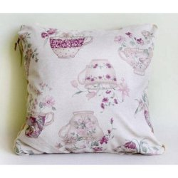 Подушка декоративная «Cups»
