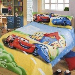 Детское постельное бельё «Блискавка»