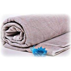 Одеяло детское «Лён»