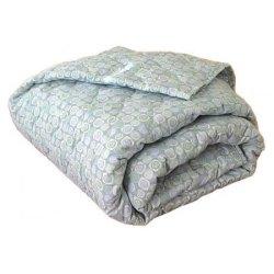 Одеяло льняное детское «New Technology» в хлопке