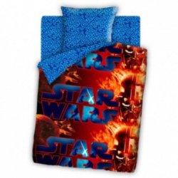 Подростковое постельное белье «Дарт Вейдер»