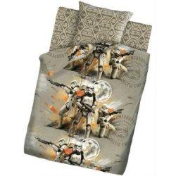 Подростковое постельное белье