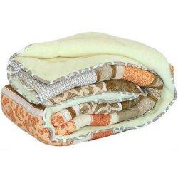 Одеяло меховое Уют руно