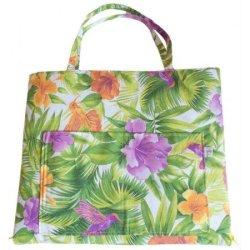 Пляжная сумка-коврик Kolibri