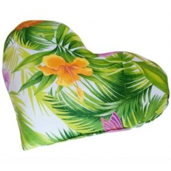 Подушка декоративная Heart Kolibri