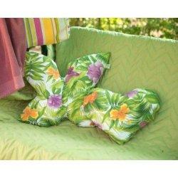 Подушка декоративная Butterfly Kolibri