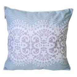 Подушка декоративная «Andre Tan» квадратная