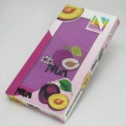 Кухонное вафельное полотенце «Fruits»