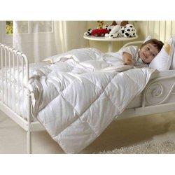 Одеяло «Baby»