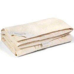 Одеяло шерстяное Wool Pure