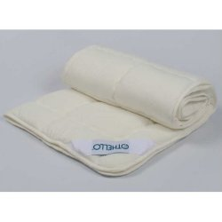 Детское одеяло Cottonflex 95х145