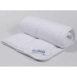 Детское одеяло Cottonflex White 95х145