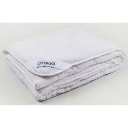 Детское одеяло Sonia 95х145