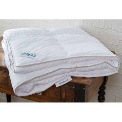 Одеяло антиаллергенное Othello Aria 155х215