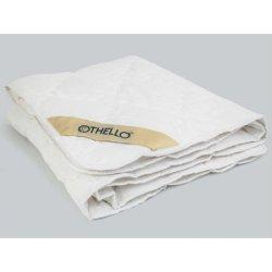 Одеяло Othello Bambina антиаллергенное 155х215