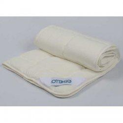 Одеяло Cottonflex