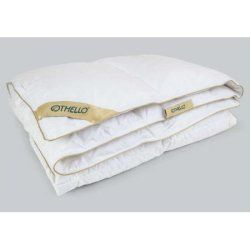 Пуховое одеяло Piuma