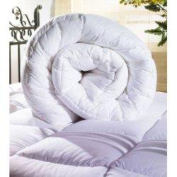 Одеяло пухо-перьевое «Elit»