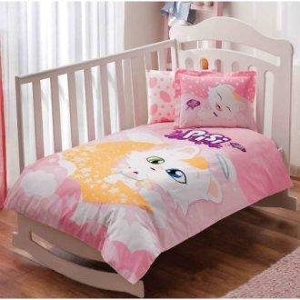 Детское постельное белье Pisi