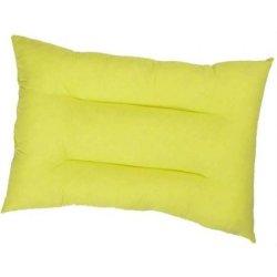 Подушка ортопедична «Антистрес»