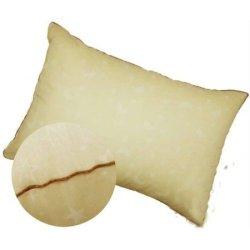 Подушка детская Zastelli Бамбушка 40х60