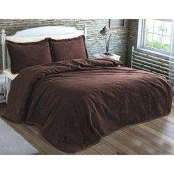 Летнее постельное бельё Пике Cotton BC 06