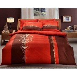 Комплект постельного белья «Moreno»