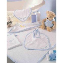 Набор для младенцев «Twinkle»